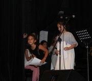 170621-san-juan-concierto-escuela-musica-009