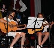 170621-san-juan-concierto-escuela-musica-019