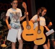 170621-san-juan-concierto-escuela-musica-020