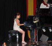 170621-san-juan-concierto-escuela-musica-021