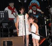 170621-san-juan-concierto-escuela-musica-023