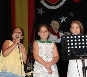 170621-san-juan-concierto-escuela-musica-025