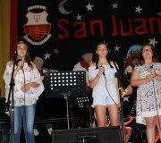 170621-san-juan-concierto-escuela-musica-028