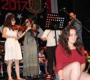 170621-san-juan-concierto-escuela-musica-034