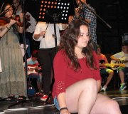 170621-san-juan-concierto-escuela-musica-035