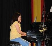 170621-san-juan-concierto-escuela-musica-037