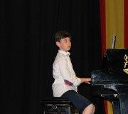 170621-san-juan-concierto-escuela-musica-041