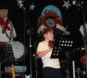 170621-san-juan-concierto-escuela-musica-045