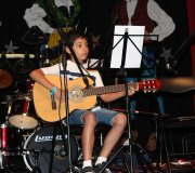170621-san-juan-concierto-escuela-musica-052