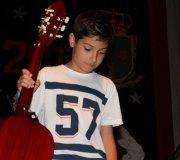 170621-san-juan-concierto-escuela-musica-054