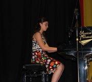 170621-san-juan-concierto-escuela-musica-060