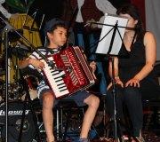 170621-san-juan-concierto-escuela-musica-064