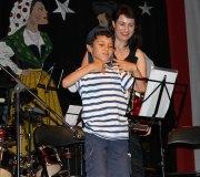 170621-san-juan-concierto-escuela-musica-065