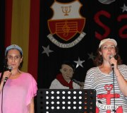 170621-san-juan-concierto-escuela-musica-082