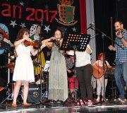 170621-san-juan-concierto-escuela-musica-095