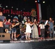170621-san-juan-concierto-escuela-musica-098