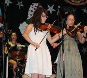 170621-san-juan-concierto-escuela-musica-099