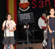 170621-san-juan-concierto-escuela-musica-103