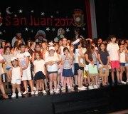 170621-san-juan-concierto-escuela-musica-106