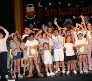170621-san-juan-concierto-escuela-musica-110
