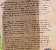 170812-un-pueblo-de-leyendas-016