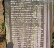 170812-un-pueblo-de-leyendas-086