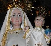 170815-la-asuncion-la-cuesta-030