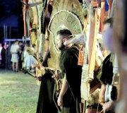 170825-guerras-cantabras-034