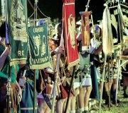 170825-guerras-cantabras-036