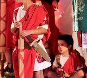 170825-guerras-cantabras-051