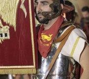 170825-guerras-cantabras-099