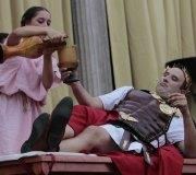 170826-guerras-cantabras-023