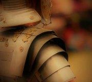 170826-guerras-cantabras-026