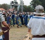 170826-guerras-cantabras-065