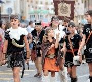 170827-guerras-cantabras-106