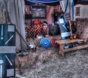 170901-guerras-cantabras-javier-ruiz-007