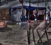 170901-guerras-cantabras-javier-ruiz-008