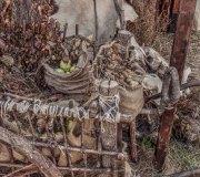 170901-guerras-cantabras-javier-ruiz-017