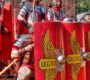 170901-guerras-cantabras-javier-ruiz-043