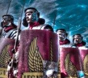 170901-guerras-cantabras-javier-ruiz-046
