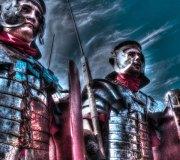 170901-guerras-cantabras-javier-ruiz-047