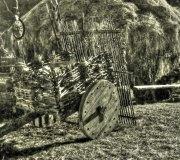 170901-guerras-cantabras-javier-ruiz-053