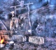 170901-guerras-cantabras-javier-ruiz-055