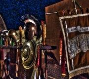 170901-guerras-cantabras-javier-ruiz-059