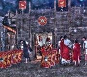 170901-guerras-cantabras-javier-ruiz-061
