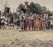 170901-guerras-cantabras-javier-ruiz-069