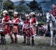 170901-guerras-cantabras-javier-ruiz-073