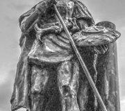170901-guerras-cantabras-javier-ruiz-092