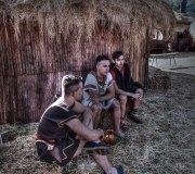 170901-guerras-cantabras-javier-ruiz-111