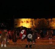 170902-guerras-cantabras-113